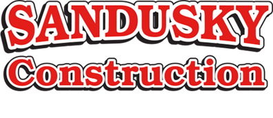 Sandusky Roofing and Construction | Roofing Contractor Charlotte NC